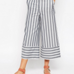 louisatheresa sommertrend culotte