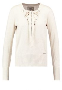 louisatheresa-pullover-winter-abercrombie-fitch