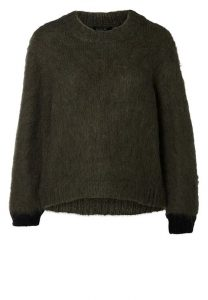 louisatheresa-pullover-winter-selected-femme